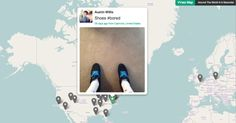 Tips & Tricks:Getting the Most Out of Vine