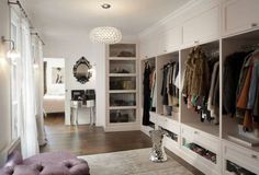 homify / ATELIER FB: modern Dressing room by ATELIER FB