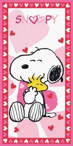 Telo mare che mi riporta ai ricordi di quando ero bambina! :) Ne ho uno grande anche di Hello Kitty! #limoni #summerbag