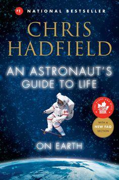 astronaut reading book - photo #17