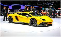 2016-Lamborghini-Aventador-SV-Review-trekrr.com-1