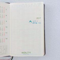 ・ ・ 能率手帳 を おむかえ したら まず 書く ところ 。 ・ 毎年 ここ が お気に入り の ページ ⋆ ・ ・ ・ ・ ・ #能率手帳 #能率手帳ゴールド #能率手帳GOLD #おっちゃん手帳 #NOLTY #手帳 #diary #手帳タイム #手帳ゆる友