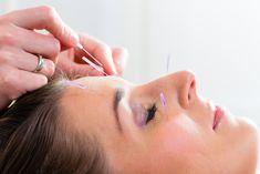 A hideg, szeles időszak fokozhatja az ízületi gyulladás tüneteit, a betegeknek ilyenkor nagy szükségük van hatékony gyógymódra. Többek között az akupunktúrás kezelés is segíthet! Lássuk hogyan.