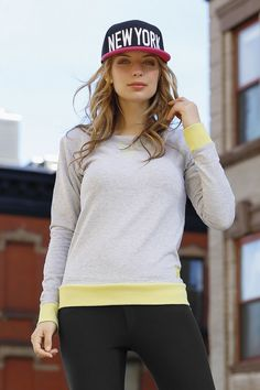 VK Spring 2014, Fitness, Pullover, Sweaters, Fashion, Winter, Spring, Athletic Wear, Sports