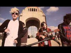Natalia lafourcade,Torreblanca & Carla morrison Un Derecho De Nacimiento Video Official - YouTube