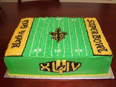 Thanks to Ray Riviere for sending this picture! #Saints #NOLA #WhoDAT