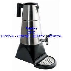 Çay Makinası Çay Kazanları : Çay Semaveri Otomatik Satış Telefonu 0212 2370749