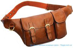 Интернет магазин кожаных сумок 7bags.com.ua (Семь Сумок). Купить кожаные сумки, кожаные кошелки, кожаные чемоданы, кожаные мессенджеры, кожаные тревелбеги, кожаные портфели, кожаные дорожные сумки, кожаные папки в Киеве (Украина). Женские кожаные сумк