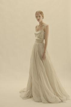 robe de mariée-robe de mariéeTUTU-3