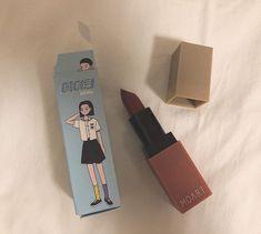 This edition in not available anymore but you can buy it on Testerkorea :) Makeup Goals, Makeup Inspo, Makeup Tips, Asian Makeup, Korean Makeup, Cute Makeup, Pretty Makeup, Aesthetic Makeup, Makeup Palette