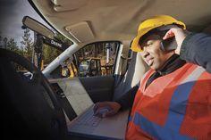 John Deere Unveils JDLink™ Dashboard for Customers to Better Understand and Manage Equipment | Rock & Dirt Blog Construction Equipment News & Information