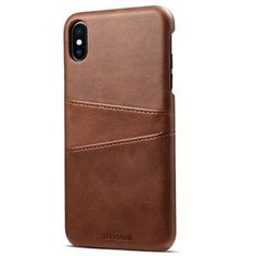 Com that focus on creating lists of top product that help you to get the best & useful product for your need & budget. Best Iphone, Apple Iphone, Iphone Wallet Case, Phone Cases, Leather Wallet, Pu Leather, Create List, Card Storage, Vintage Books