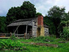 Cash advance gainesville tx photo 10