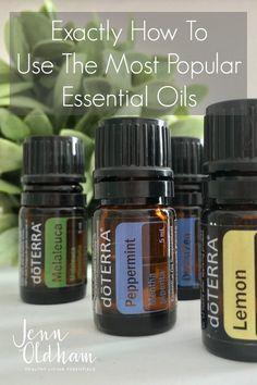 How to Use Essential Oils - Jenn Oldham.jpg