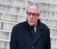 """Eugene """"Rooster"""" Onofrio likely took over the crew sometime after when former Springfield chief Arthur Nigro -- who ran Springfield from the Bronx and had also been a Genovese family acting boss -- was sent away to prison for the murder of Adolfo Bruno. Carlo Gambino, Mafia Crime, Mafia Gangster, John Junior, Neutral, Five Guys, State Police, Prison, Boss"""