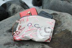 My Bags and Me Wetbag My Things, Milli Millu The Soho wallet, Lifeproof NÜÜD iPhone Waterproof Case.jpg