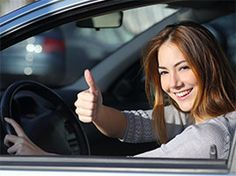 Whats is required to get a learner's permit online in Colorado.This is the best place to clear all your queries regarding Colorado driver ed and online drivers ed. Best Affordable Cars, Affordable Car Insurance, Driving Academy, Driving Test, Drivers Ed, Teen Driver, Driving School, Car Loans, Calgary
