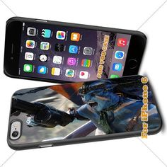 Movie Avatar5 Cell Phone Iphone Case, For-You-Case Iphone 6 Silicone Case Cover NEW fashionable Unique Design FOR-YOU-CASE http://www.amazon.com/dp/B013X2P8FS/ref=cm_sw_r_pi_dp_2Iktwb0Y9D8GJ