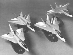 Grumman 303/VFX Design Series Air Fighter, Fighter Pilot, Fighter Aircraft, Fighter Jets, Plane And Pilot, F14 Tomcat, Airplane Design, Aircraft Design, Machine Design