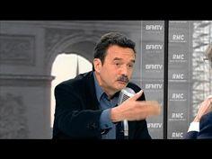 """La Politique Edwy Plenel: """"Il n'y aura pas de Manuel Valls Premier ministre"""" - 28/03 - http://pouvoirpolitique.com/edwy-plenel-il-ny-aura-pas-de-manuel-valls-premier-ministre-2803/"""