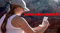 👍Nu Health Beauty - Protector solar orgánico. NU SKIN SUNRIGHT PROTECCIO...