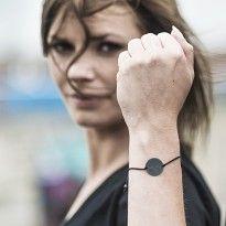 Freedom armbandje | webshop Amnesty International