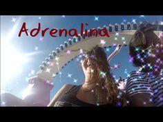 Trailer Viajando Con Yojanna