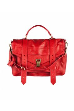 Proenza Schouler's Valentine's Day collection