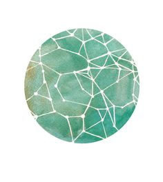 Hey, I found this really awesome Etsy listing at http://www.etsy.com/listing/45656481/teal-constellations-print