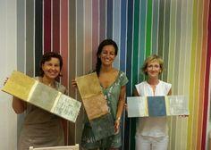 Taller Esencial 1 Chalk Paint™de Annie Sloan en Canet de Mar ( Barcelona )