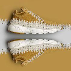 30b6e2db04e Om du gillar sneakers - Nike-Adidas-Reebok-Puma