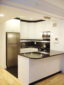 Pro #1777039 | Empire Restoration and Management Corp. | Ridgewood, NY 11385 Contractors License, Long Island City, Kitchen Pantry, Countertops, Restoration, Empire, Management, Cabinet, Home Decor