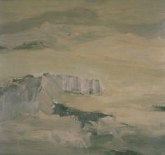 Paulo Brighenti - Sem título, 1999