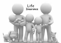 Find best #LifeInsurance plans from India's best insurance companies in #Pune.