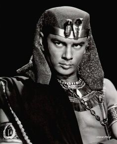 Google Image Result for http://equipbiz.co.nz/blog/pictures/yul-brynner-ramses.jpg