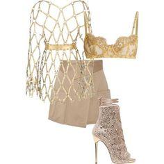#ootd #styleguru #fashionicon #iconic #industry #fashion #style #clothes #Blogger #fashionist #stylish #NewYork #Milan #Paris #London #Runway #FashionBombDaily #Glamour #Vogue #Elle #celebrity #trendy #FashionWeek #streetstyle #celebrity  #fashioninspiration #lookoftheday #streetwear #styling #brand #designer http://tipsrazzi.com/ipost/1507603838890419470/?code=BTsFbQvFCUO