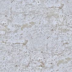 High Resolution Seamless Textures: Free Seamless Stucco Wall ...