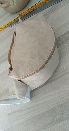 Diy Purse, Saddle Bags, Sewing, Fabric, Genre, Ivy, Crochet, Dress, Fabric Purses
