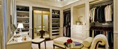 Do you want to create a man-cave where you can enjoy some quality time with your pals? Call Space Age Closets for exciting #mancave designs in Toronto and the GTA.