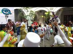 Carnaval Veracruz 2017 arranca con nuevo comité