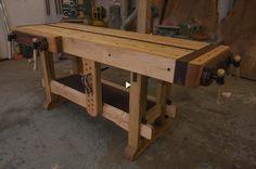 Great workbench