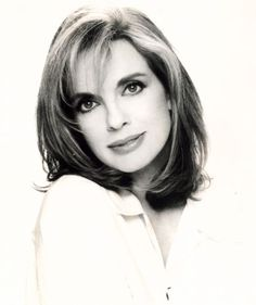 Pic is in a photo gallery for Linda Gray featuring 17 pictures. Dallas Tv Show, Dallas Tnt, Brenda Strong, Linda Gray, Grey Pictures, Portraits, Hottest Pic, Celebs, Celebrities