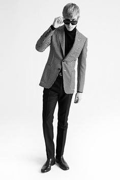 Tom-Ford-FW15-Preview_fy1