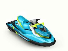 New 2016 Sea-Doo GTI SE 130 Jet Skis For Sale in Florida,FL. 2016 Sea-Doo GTI SE 130, CALL 754-224-4254 TEXT 954-708-9365 GOOD CREDIT BAD CREDIT OK WE CAN GET MOST EVERYONE A LOAN!!!<br /> <br /> \<br>Its many standard features make this watercraft very popular for families looking for a fun day on the water. Enjoy the comfort and ease of a Touring Seat and Reboarding Step, and the confidence that comes with our Intelligent Brake and Reverse. On Sale!!! Call Today!!! Ask for Jacquie B at…
