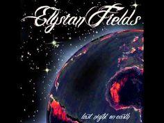 Elysian Fields - Last Night on Earth Last Night On Earth, Fields, Neon Signs, Album, Youtube, Movie Posters, Film Poster, Youtubers, Youtube Movies