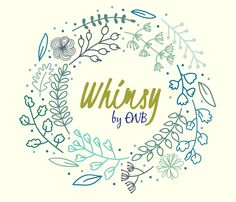 shop whimsy | Brains of the Outfit