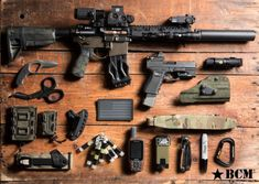 Survival Helpful Tips For Zion National Park Tactical Equipment, Tactical Gear, Airsoft Gear, Weapons Guns, Guns And Ammo, Mens Toys, Tac Gear, Military Guns, Cool Guns