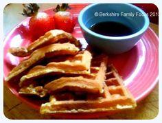 Healthy Breakfast Ideas ... http://berkshirefamilyfocus.com/berkshire-family-focus-magazine/berkshire-family-eats-3/