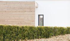 Carport? #eleVAtion.architecture+design
