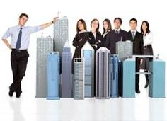 #RealEstateCompany,#BestPropertyManagement,#PropertieDevelopers,#ResidentialProperties To know more details http://opusinfiniti.com/products-realestate-condomanagement.php